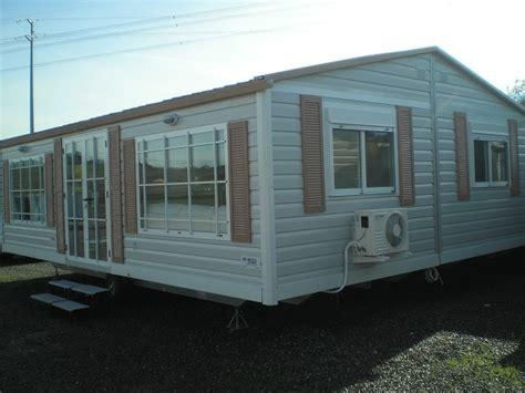casa mobile prezzi delta mobili firenze