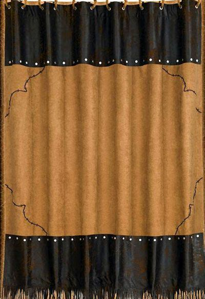 Western Themed Shower Curtains Best 25 Western Shower Curtains Ideas On Pinterest