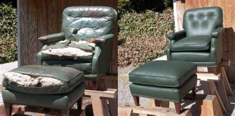 upholstery jobs in california dan s upholstery