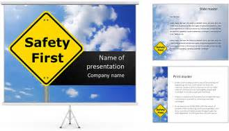 powerpoint templates torrent free safety powerpoints templates utorrentinnovations