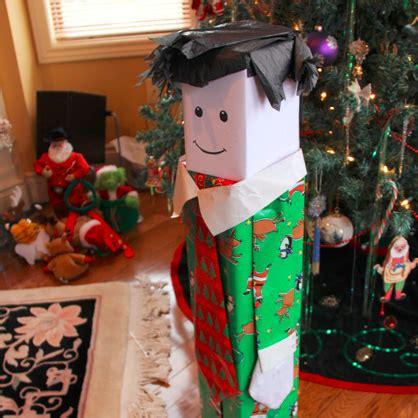 reddit holiday gift wrap recap best 10 diy gift wrappings from reddit urbanist