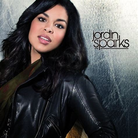 top people jordin sparks
