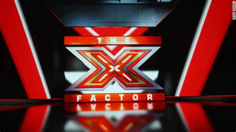 background x factor music x factor the live blog the marquee blog cnn com blogs
