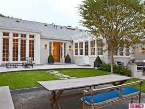 gwyneth paltrow house gwyneth paltrow and chris martins new california mansion