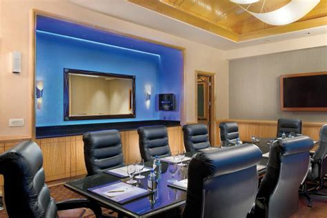 mgm grand wellness rooms checking out mgm grand s new wellness focused stay well meetings rooms las vegas weekly
