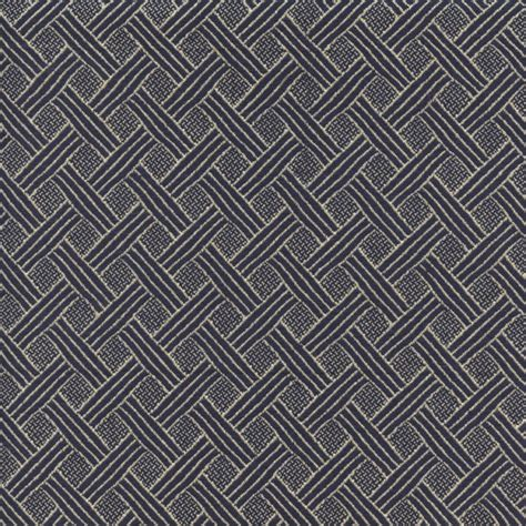 Upholstery Fabric Prices Chris Crush Navy Blue Woven Upholstery Fabric Sw49926