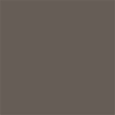Interior Paints For Homes Manor House Sw 7505 Neutral Paint Color Sherwin Williams