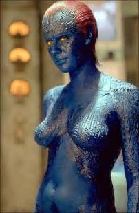 pin jennifer lawrence body paint men