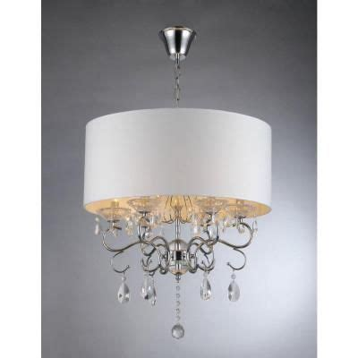 Chandeliers For Home Pretty Home Depot Chandeliers Chandelier Website Of At Wingsberthouse
