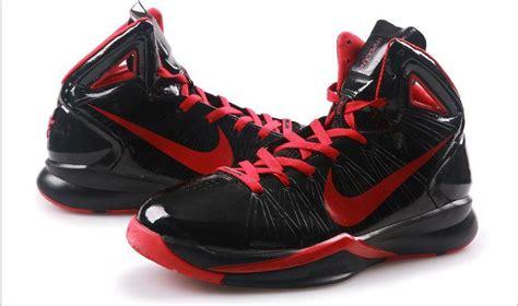 mens high top basketball shoes nike hyperdunk 2010 high top basketball shoes mens black