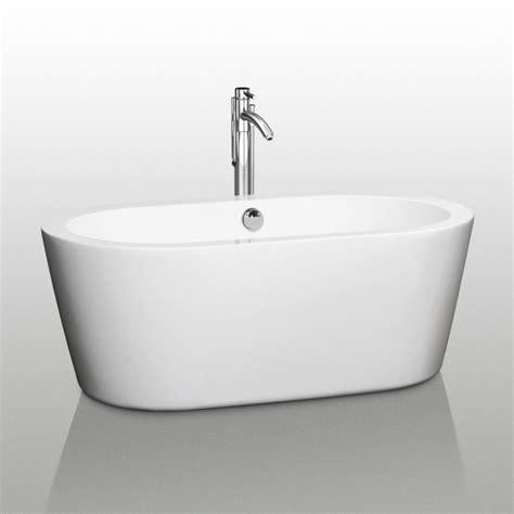 58 inch whirlpool bathtub 58 inch bathtub bathtub designs