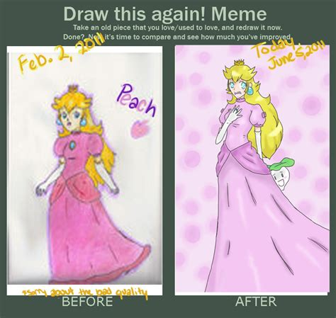 Princess Peach Meme - pin princess peach character coloring pages on pinterest