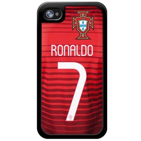 Custom All Phone portugal custom player phone cases iphone all models