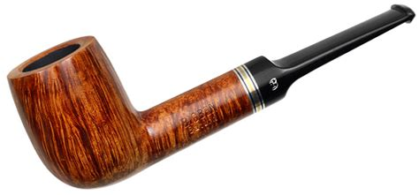 Big Pipe Plumbing by Big Ben Pipes Pipe Talk Pipe Smokers Forums