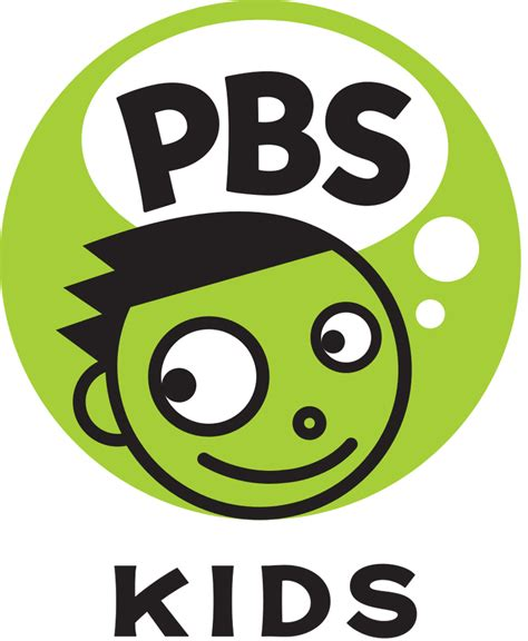 new year pbs pbs to launch free 24 7 multiplatform pbs services