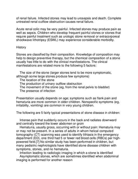 Montgomery Boycott Essay by Montgomery Boycott Essay Reportz725 Web Fc2