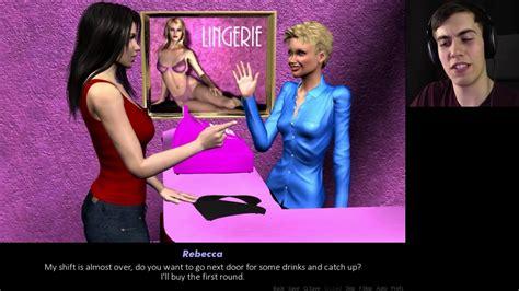 ariane dating simulator spielen date ariane spielen newhairstylesformen2014 com
