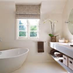 bathroom blind ideas the house on chambers on blinds and bathrooms