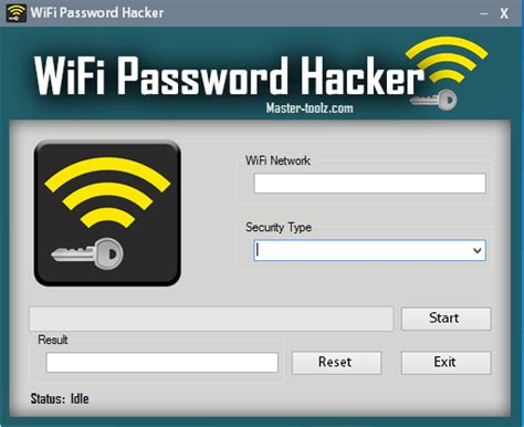 wifi password hack android revised wifi password hacker v5 14 apk for android