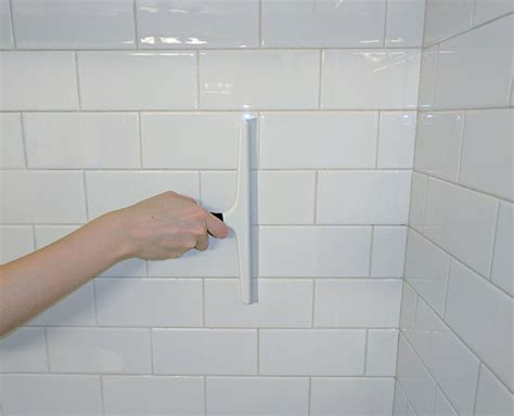 deep clean bathtub how to deep clean your shower and bathtub a clean bee