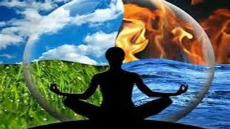 imagenes yoga y meditacion sesi 243 n de relajaci 243 n y meditaci 243 n especial y trascendente