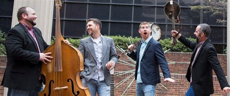 bluegrass today teaser video from the deer creek boys bluegrass today