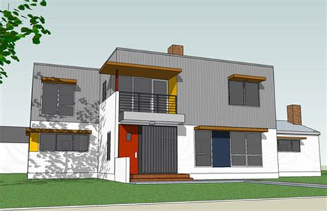 modern prefab homes mn modular home modern modular homes minnesota