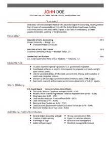 Calibration Technician Sle Resume by Resume Calibration Technician Assignmentkogas X Fc2