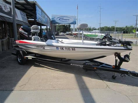 boat dealers fort smith arkansas stratos boats for sale in fort smith arkansas