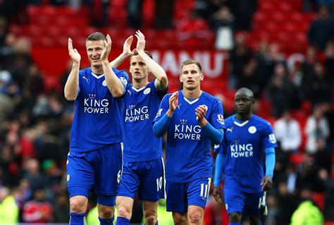 epl usa there is no american equivalent to the leicester city