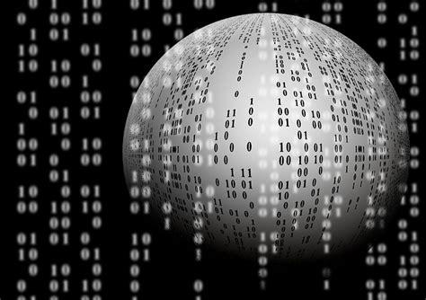 sockets programming    udp datagrams programming