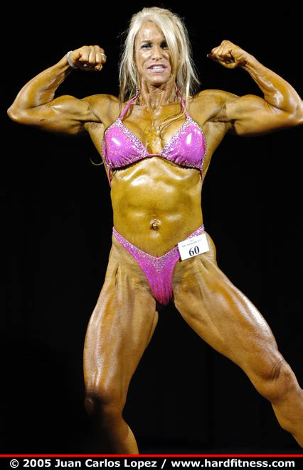 fitness and figure competition wikipedia the free 2005 npc sacramento bodybuilding fitness and figure