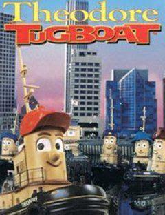 tugboat cartoon movie theodore tugboat watch cartoons online watch anime