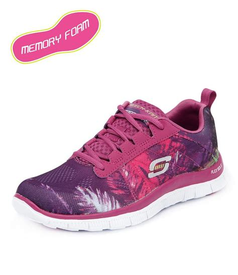 sketches sneakers 46 best skechers images on sneakers trainers
