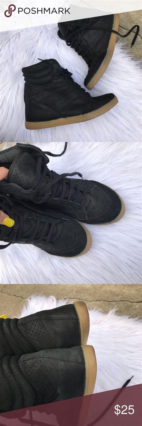 Adidas Sepatu Tubular Viral 2 0 17 best ideas about sneakers on adidas