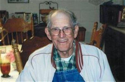 j boats jerseyville il floyd raymond frosty frost of jerseyville obituary