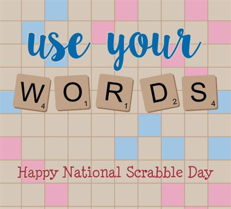 scrabble day search results for 100 day calendar calendar 2015