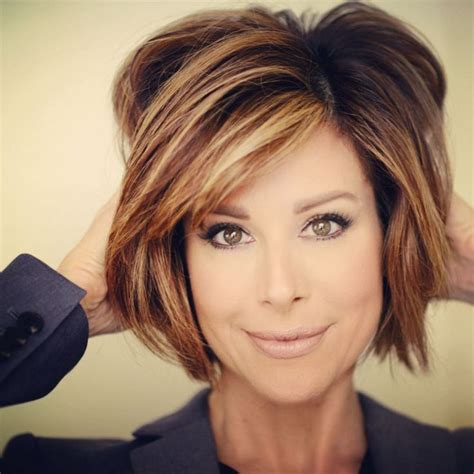 short hairstyles without bangs 2137 best hair images on pinterest hairstyles hair and