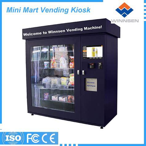 sneaker vending machine sneaker vending machine 28 images reebok vending
