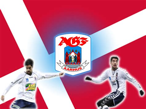 Agf aarhus wallpaper free soccer wallpapers