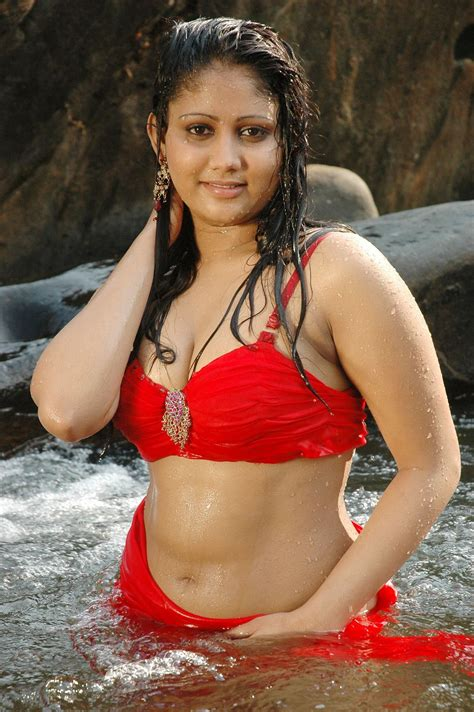 indian film hot photos indian actress image gallery
