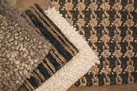 Upholstery Fabric Birmingham Al by Fabrics Rosegate Design Birmingham Alabama Al