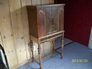 antique radio cabinet antique radio cabinet nex tech classifieds