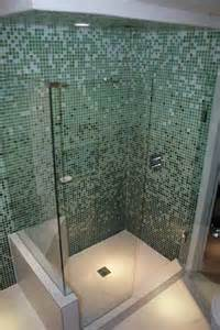 glass tile bathroom pictures look at the variety at