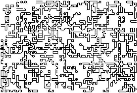 geometric pattern generator online geometric pattern generator easy google search