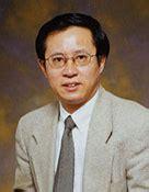 Li Zhou Mba by Staff Profile City Of Hong Kong