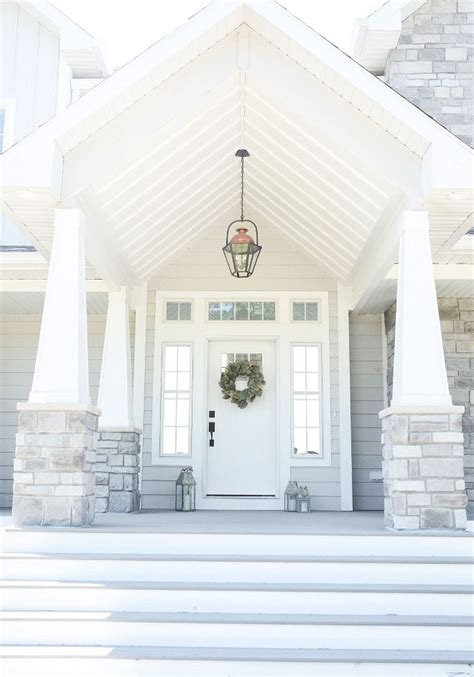 front porch lighting fixtures best 25 porch lighting ideas on outdoor porch
