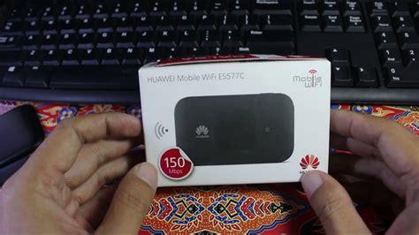 Modem Wifi Huawei E5577c huawei e5577c wifi modem mobile mifi