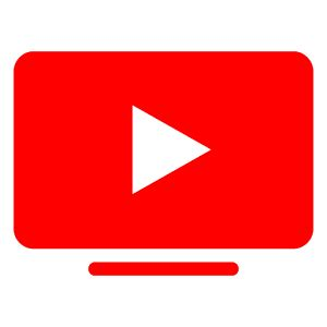 youtube tv – watch & record live tv 1.11.6 [ pro ] [latest