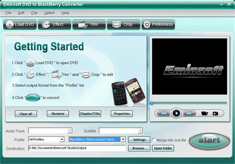 download mp3 video converter for blackberry download free dictionary for blackberry bold 9700 software